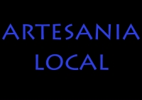 artesania-local8